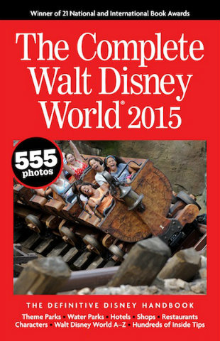 Complete-Walt-Disney-World-2015-front-cover.jpg