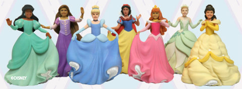 D-tech-me-princesses.jpg