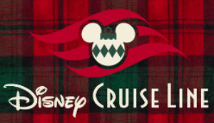DCL-flannel-logo.jpg