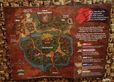 Disney-Animal-Kingdom-Lion-Guard-Adventure-map-new.jpg