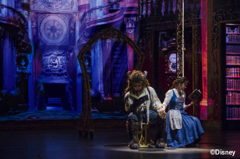 Disney-Cruise-Line-Beauty-and-the-Beast-Something-There.jpg