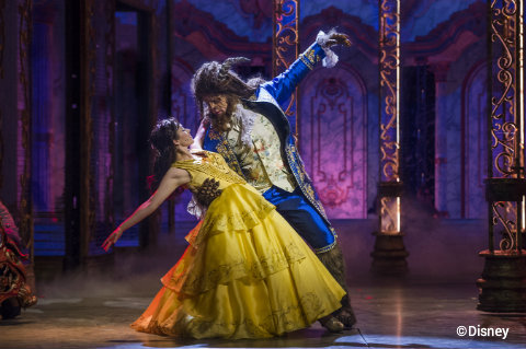 Disney-Cruise-Line-Beauty-and-the-Beast-Waltz.jpg