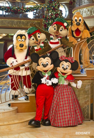 Disney-Cruise-Line-holiday-characters.jpg