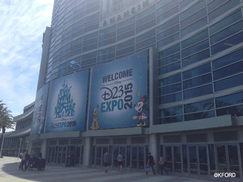 Disney-D23-Expo-Anaheim-Convention-Center.jpg