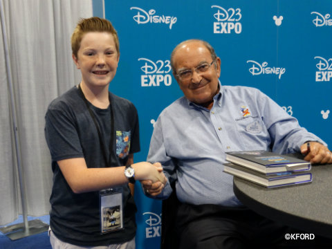 Disney-D23-Expo-Imagineer-Marty-Sklar-Carter.jpg