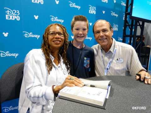 Disney-D23-Expo-Imagineers-Shelby-Jiggetts-Tivoney-Kevin-Rafferty.jpg