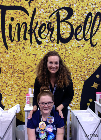 Disney-D23-Expo-Tinker-Bell-buns.jpg