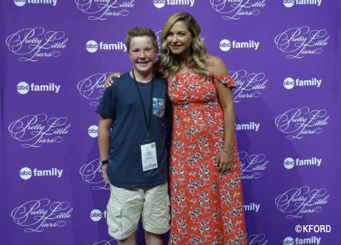 Disney-D23Expo-Vanessa-Ray-Pretty-Little-Liars-Carter.jpg