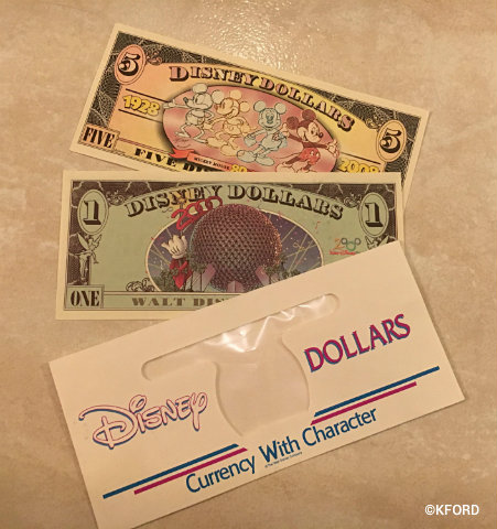 Disney-Dollars-back.jpg