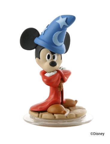 Disney-Infinity-Sorcerer-Mickey-figure.jpg