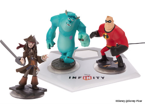 Disney-Infinity-characters-and-base.jpg