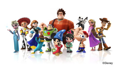 Disney-Infinity-fall-characters.jpg