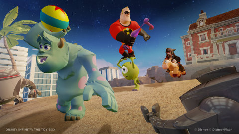 Disney-Infinity-toy-box-screenshot.jpg
