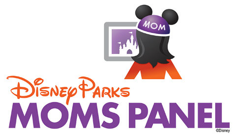 Disney-Parks-Moms-Panel-Logo.jpg