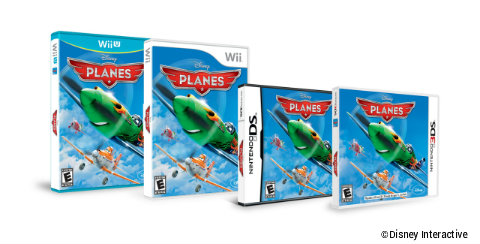Disney-Planes-video-games.jpg
