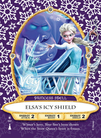 Disney-SOTMK-Elsa-Icy-Shield-card.jpg