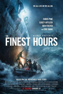 Disney-The-Finest-Hours-poster.jpg