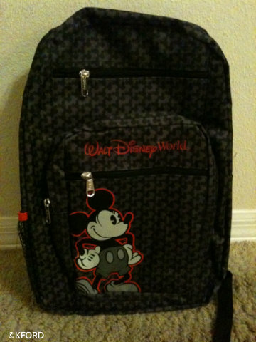 Disney-World-backpack.jpg