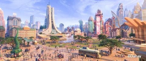 Disney-Zootopia-city-view.jpg