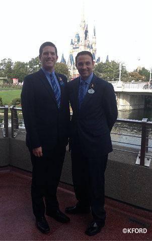 Disney-ambassadors-2013.jpg
