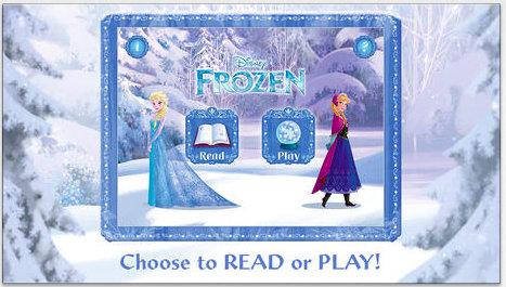 Disney-app-Frozen-storybook-deluxe.jpg
