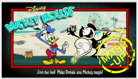 Disney-app-mickey-mouse-mash-up.jpg