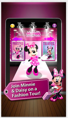 Disney-app-minnie-fashion-tour.jpg