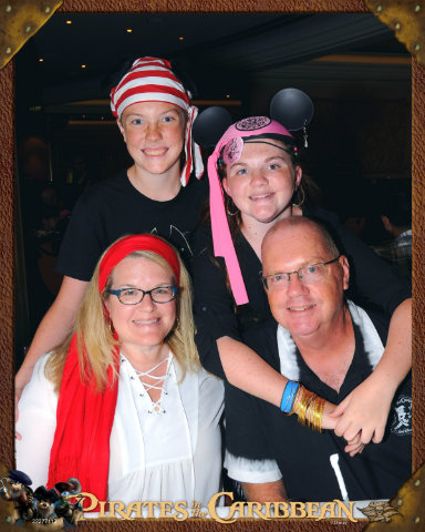 Disney-cruise-line-pirate-night-Royal-Palace.jpg