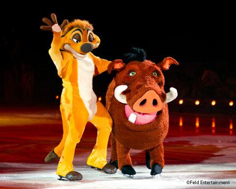 Disney-on-ice-feld-entertainment-Timon-and-Pumbaa.jpg