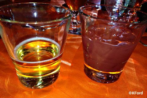 Disney-pcot-food-wine-Puerto-Rico-beer-sangriiia.jpg