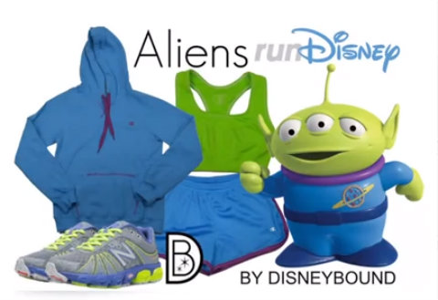 DisneyBound-runDisney-Aliens-Toy-Story.jpg