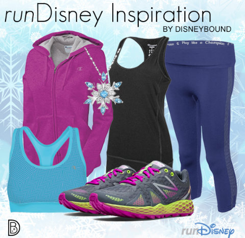 DisneyBound-runDisney-Anna-Frozen.jpg