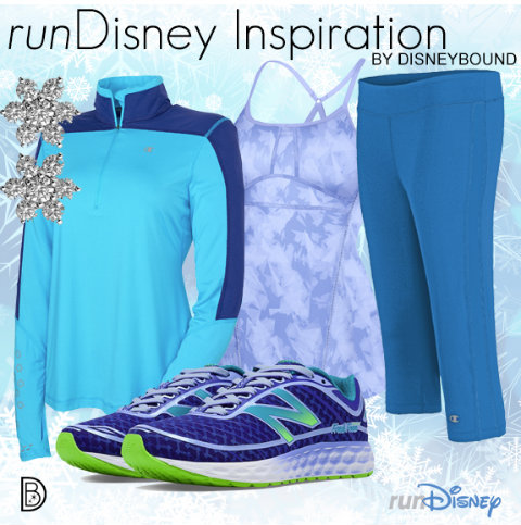 DisneyBound-runDisney-Elsa-Frozen.jpg