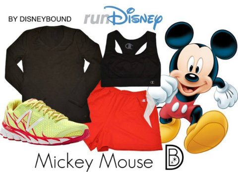 DisneyBound-runDisney-Mickey-Mouse.jpg