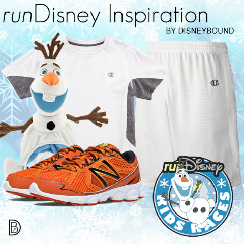 DisneyBound-runDisney-Olaf.jpg