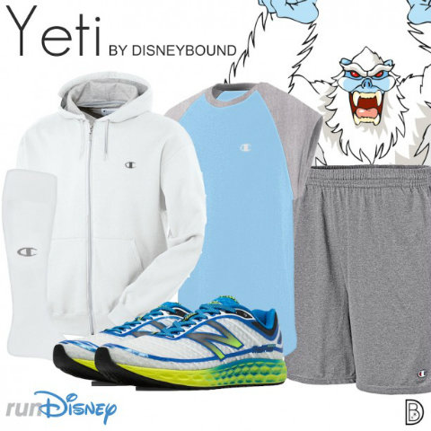 DisneyBound-runDisney-Yeti-Expedition-Everest.jpg