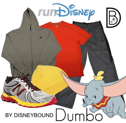 DisneyBound-runDisney-dumbo.jpg