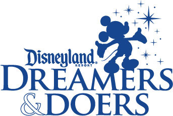 Disneyland-dreamers-doers.jpg