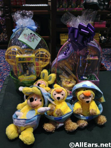 Easter-baskets-Disney-egg-plush.jpg