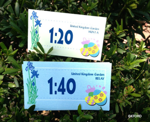 Epcot-Easter-UK-tickets.jpg