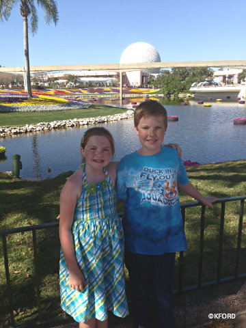 Epcot-TRYit-foods-Carter-and-Lauren.jpg