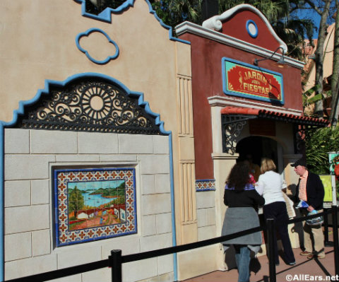 Epcot-TRYit-foods-mexico.jpg