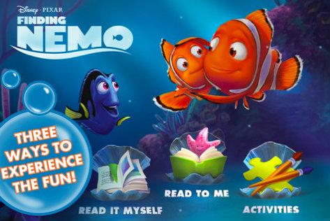 Finding-Nemo-storybook-app.jpg