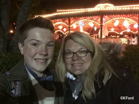 Ford-family-cold-weather-at-Walt-Disney-World.jpg