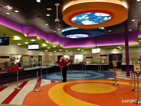 Give-Kids-The-World-Village-Towne-Hall-food-court.jpg