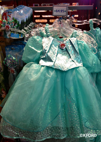A Mom and The Magic: Disney costumes Archives