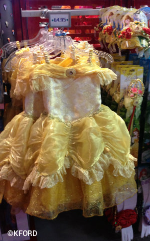 Halloween-costumes-Belle.jpg