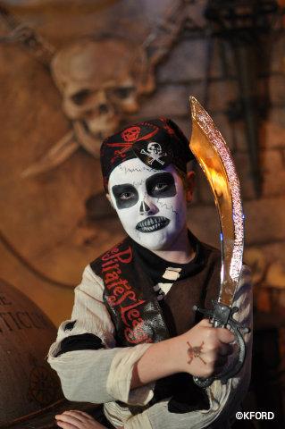 Halloween-costumes-Jack-Sparrow.jpg