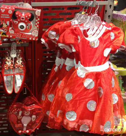 Halloween-costumes-Minnie-Mouse.jpg