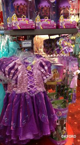 Halloween-costumes-Rapunzel.jpg